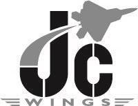 JC Wings