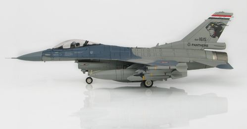F-16C Block 52, Iraqi Air Force (ca. Oktober lieferbar)