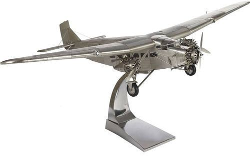 "Ford Trimotor ""Tin Goose"""