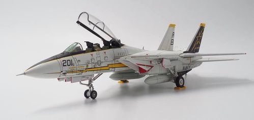 F-14A Tomcat USN VF-33 Starfighters