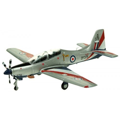 Short Tucano T1 RAF Trainer