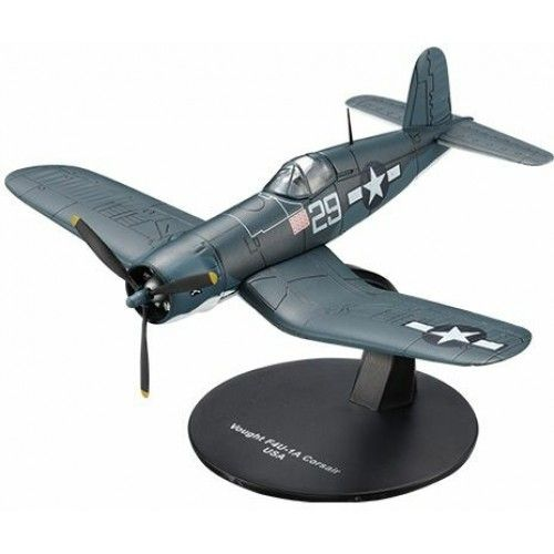 Vought F4U-1A Corsair   ***TOP-ANGEBOT***