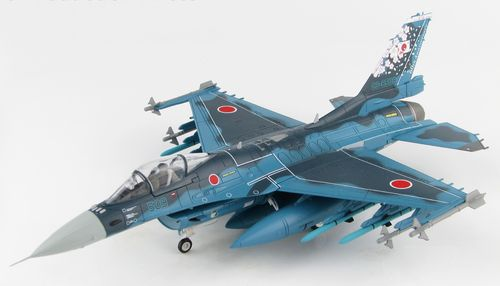 "F-2A Japan AF ""60th Anniversary"" new weapons load  (ca. Januar lieferbar)"