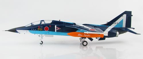 "Japan T-2 ""Blue Impulse"", 4th Air Wing, JASDF  (ca. Januar lieferbar)"