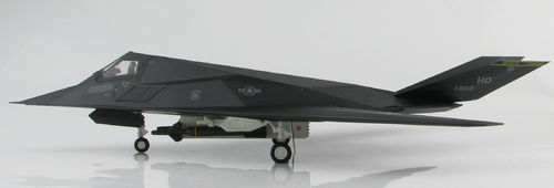 "F-117A Nighthawk ""Operation Allied Force"", 8th FS ""Black Sheep"" (ca. Januar lieferbar)"
